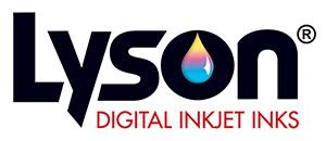 Logo Lyson